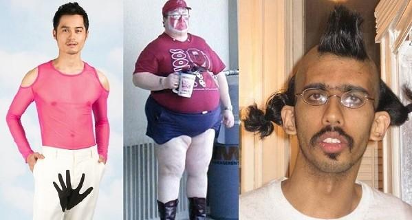 ugly men2