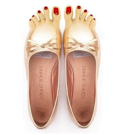 unusual shoes9