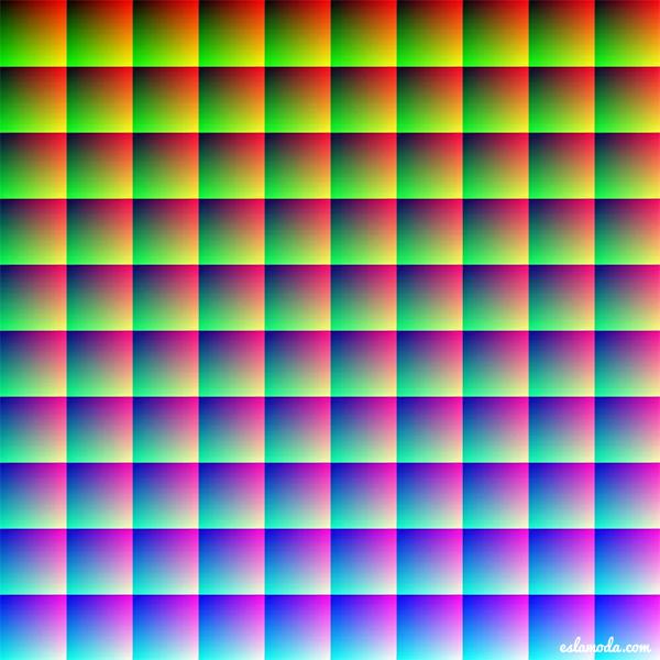 1-millon-colores