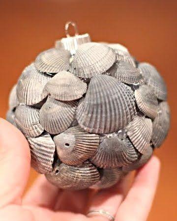 Christmas spheres6