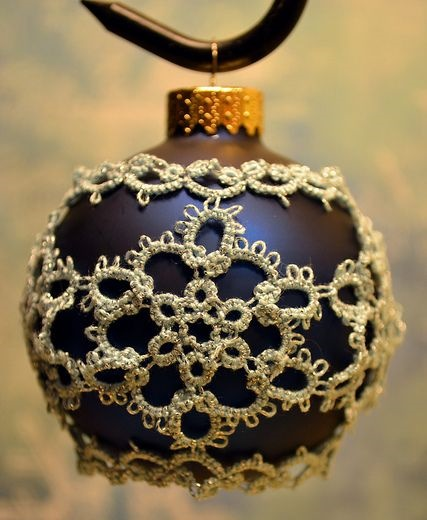 Christmas spheres9