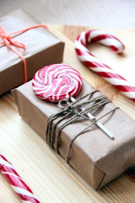 Christmas wrappings9