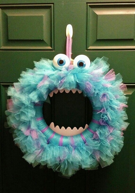Christmas wreath12