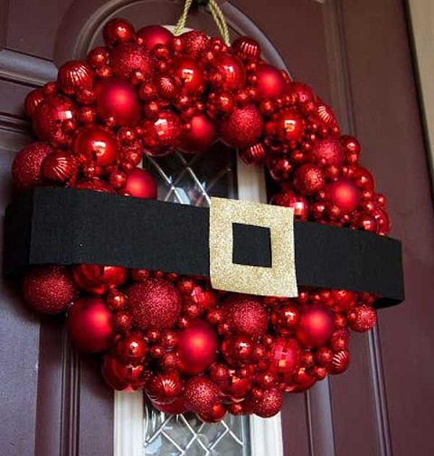 Christmas wreath3