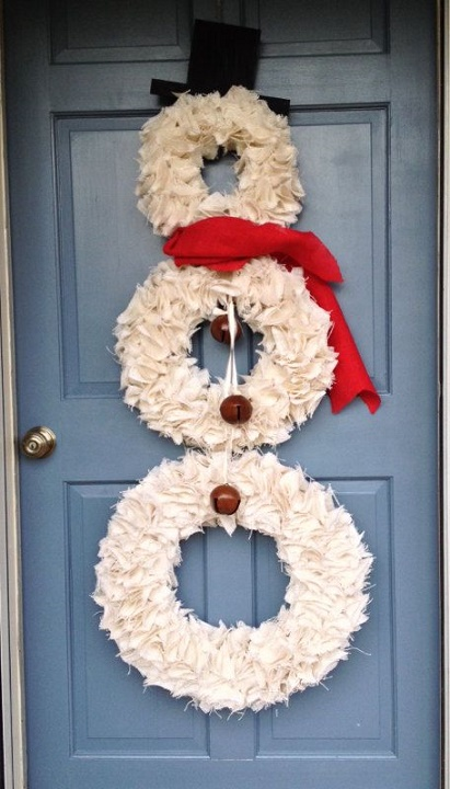 Christmas wreath6