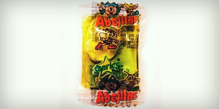 ¡Estos dulces te harán recordar tu infancia!