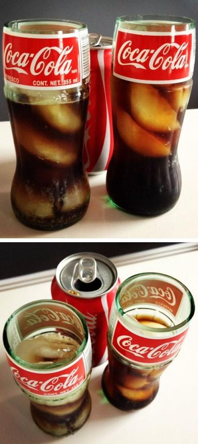 adictos coca cola