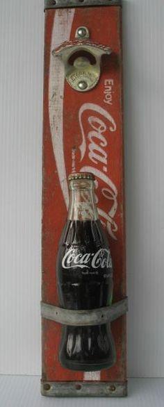 adictos coca cola11