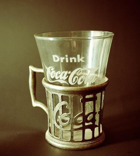 adictos coca cola12