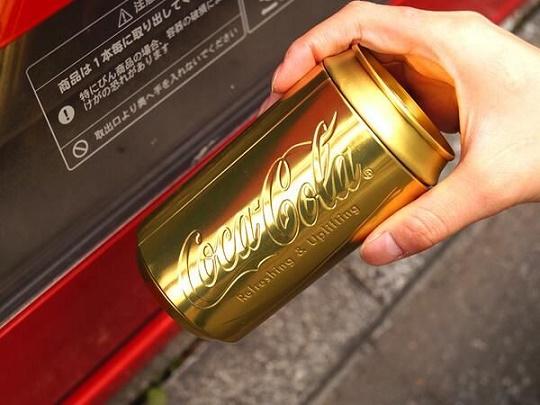 adictos coca cola13