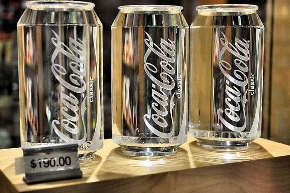 adictos coca cola15