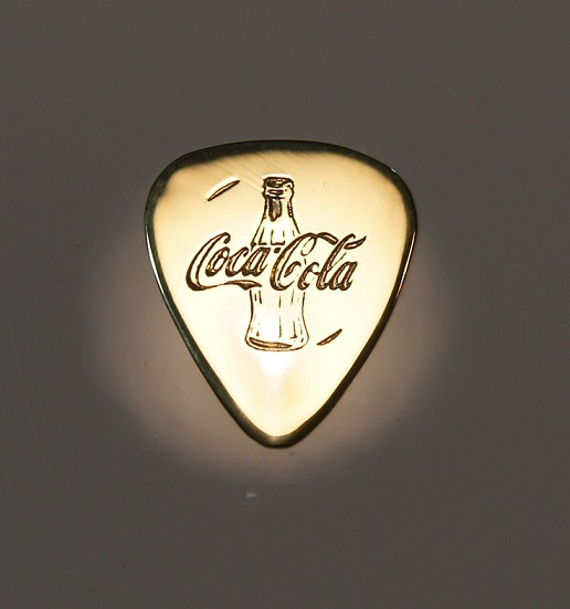 adictos coca cola16