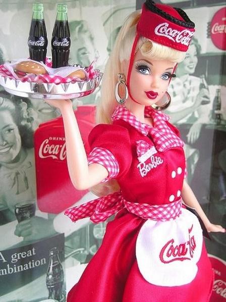 adictos coca cola17