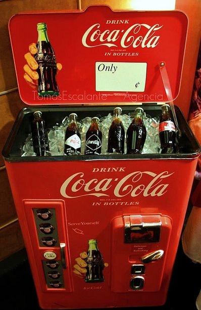 adictos coca cola2