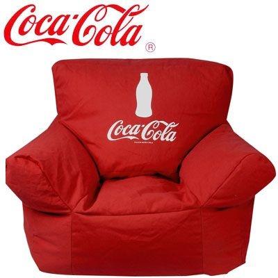 adictos coca cola20
