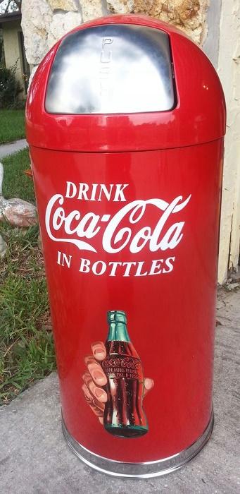 adictos coca cola24