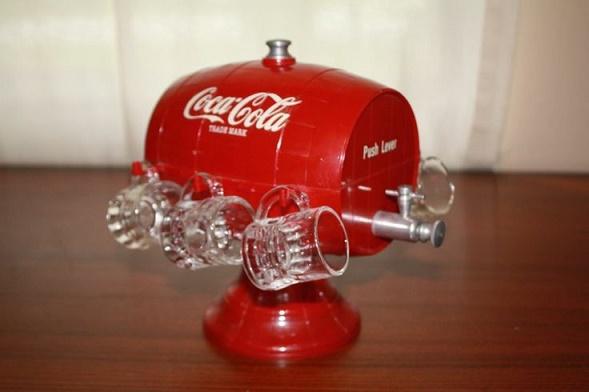 adictos coca cola3