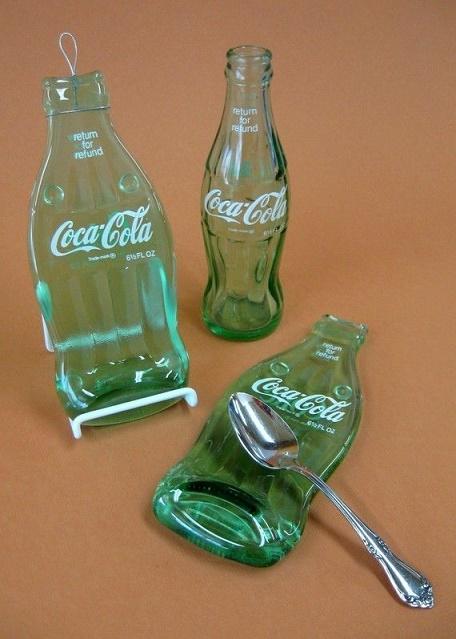 adictos coca cola8