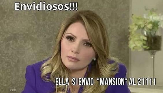 angelica rivera memes10