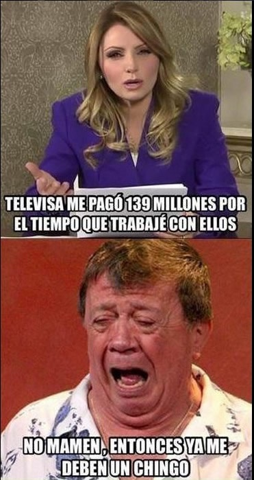 angelica rivera memes15