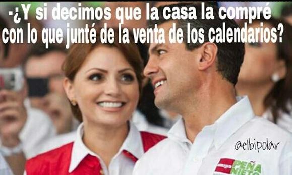 angelica rivera memes20