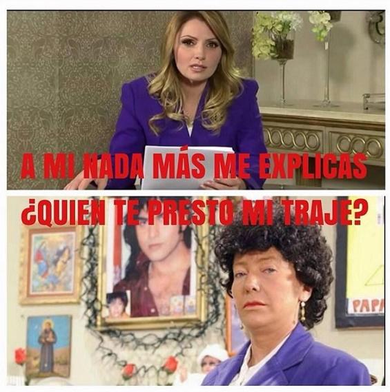 angelica rivera memes4