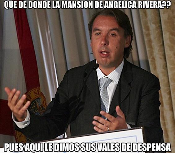 angelica rivera memes7