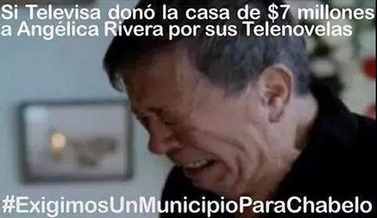 angelica rivera memes9