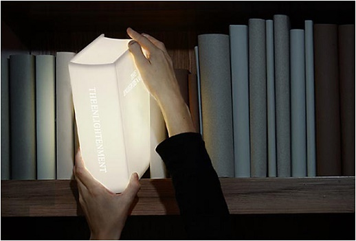 book lovers6