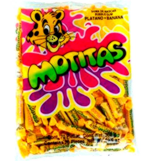 chicles-motita