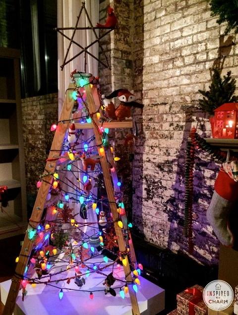 christmas tree17