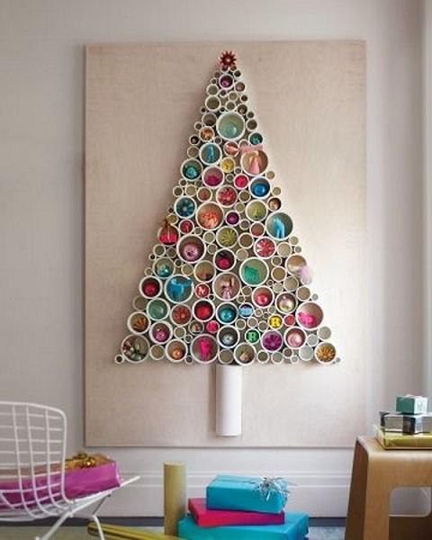 christmas tree18