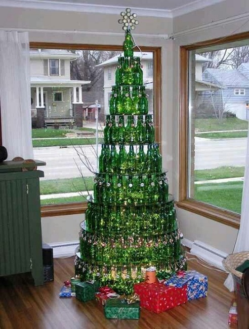 christmas tree24