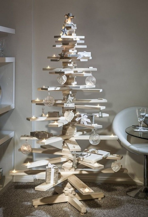 christmas tree25
