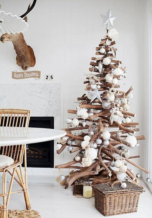 christmas tree4.