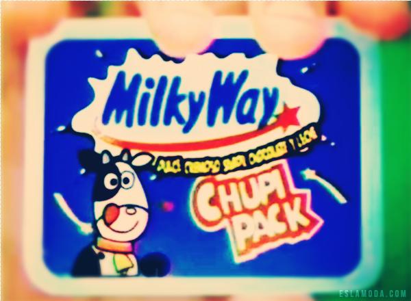 chupi-pack