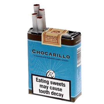 cigarro-chocolate