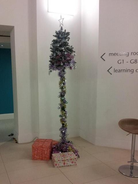 decoracion godinez2