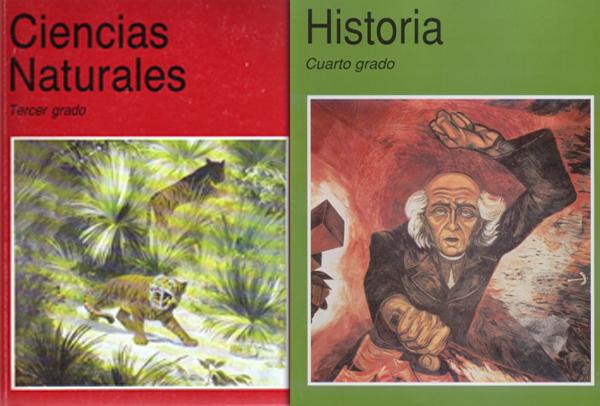 estos-libros