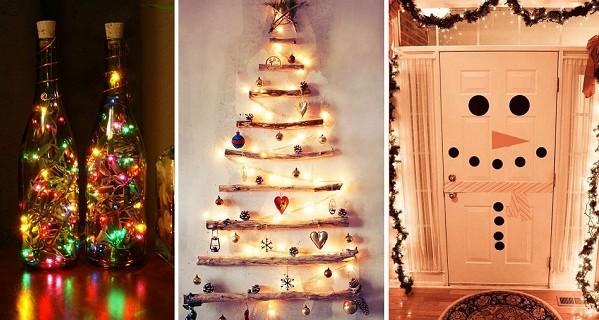 haz tu casa navideña15