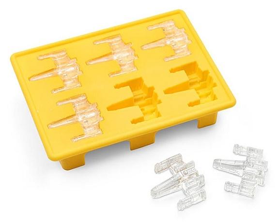 ice tray11