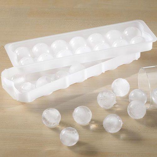 ice tray13