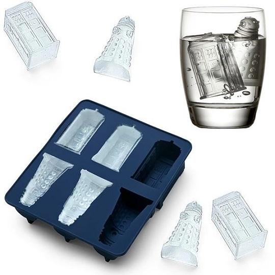 ice tray14