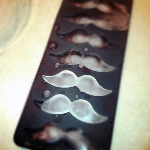 ice tray15