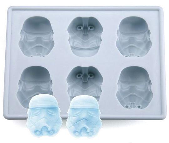 ice tray16