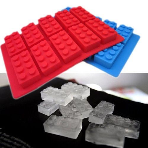 ice tray17