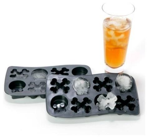 ice tray21