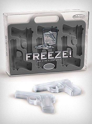 ice tray6
