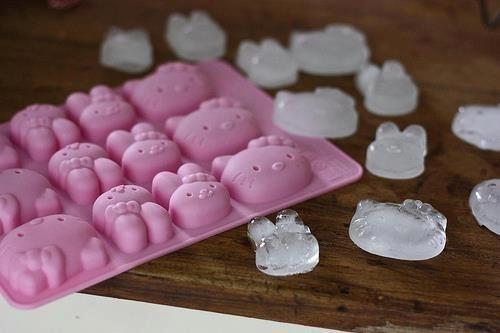 ice tray9