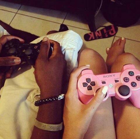 jugando play